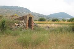 2008_IJornada_Entrada-refugi-antiaeri