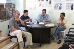 2008_IJornada_Fco.-Mezquita-Teresa-Armengot-Antonio-Giner-José-L.-Flor