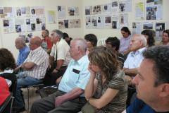 2008_IJornada_Memoria-Hca-1