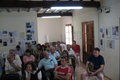 2008_IJornada_Memoria-Hca-3