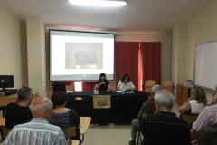 01_presentacio_alcaldessa