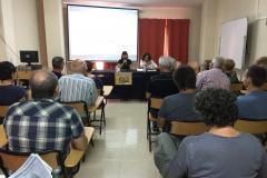 02_presentacio_alcaldessa_i_Maribel Peris