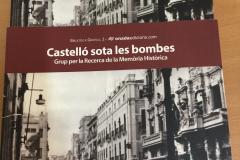33_castello sota les bombes