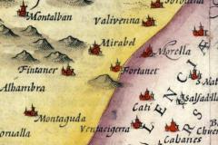 mapa00011