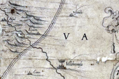 mapa00012