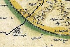 mapa00013