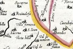 mapa00014