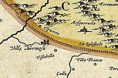 mapa00017