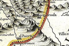 mapa00019