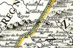 mapa00020