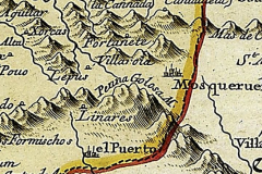 mapa00021