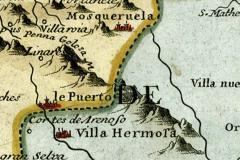 mapa00023
