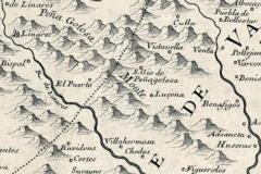 mapa00025