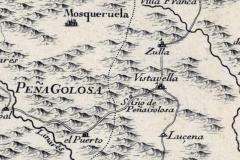 mapa00026