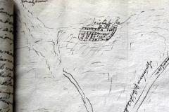 mapa00028