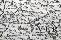 mapa00029