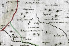 mapa00030