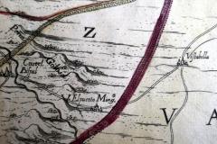 mapa00032