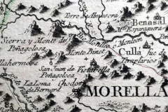 mapa00033