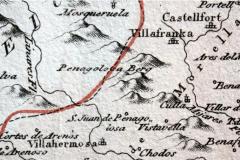 mapa00034