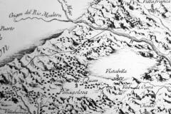 mapa00036
