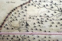 mapa00039