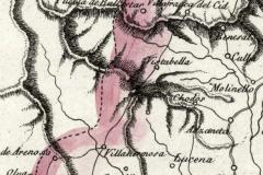 mapa00041