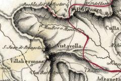 mapa00042
