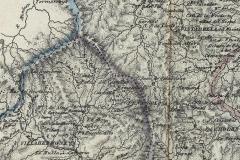 mapa00043